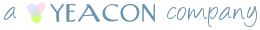Yeacon Software Ltd.